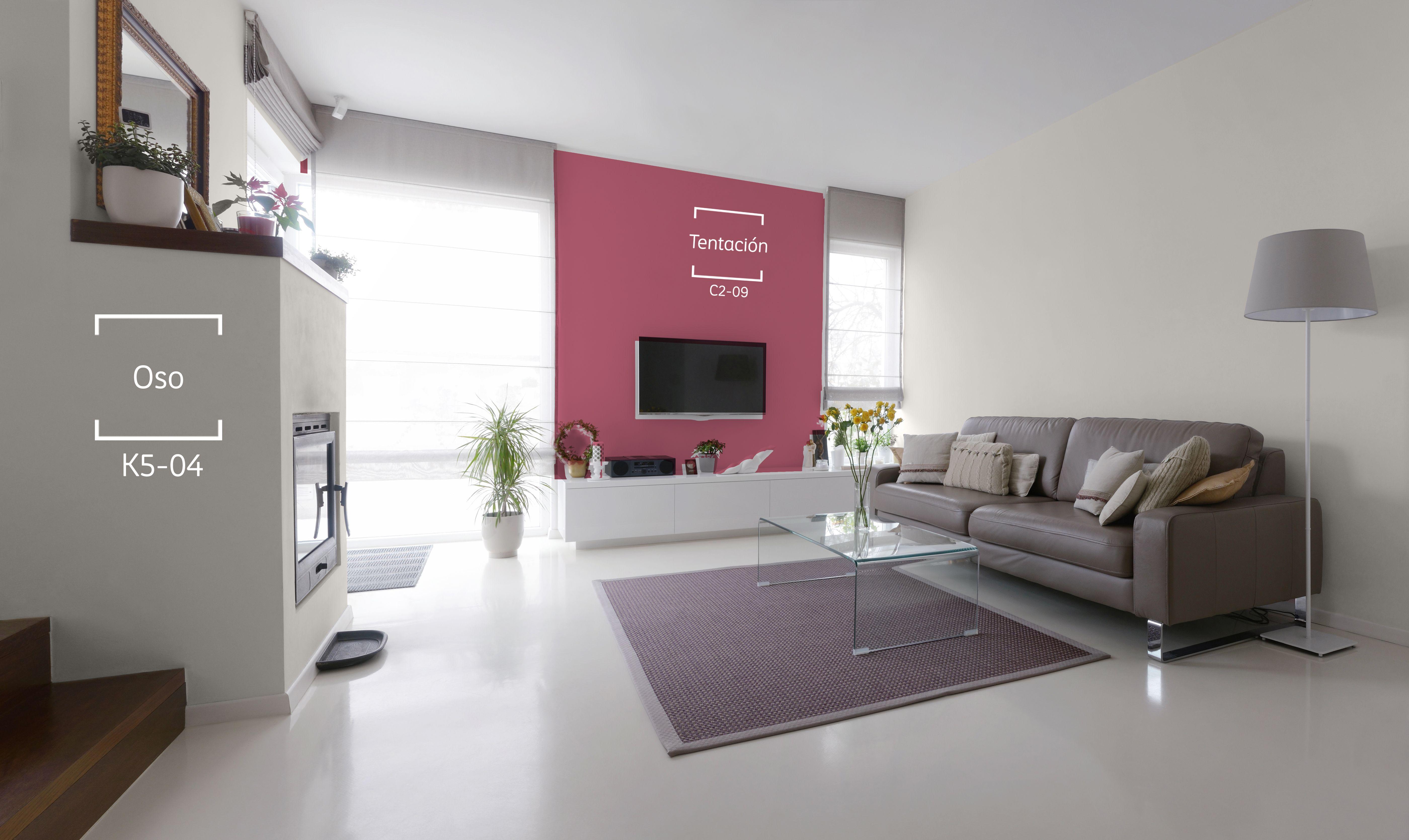 An mate a convertir tu hogar en un oasis de tranquilidad for Hogar del mueble ingenio