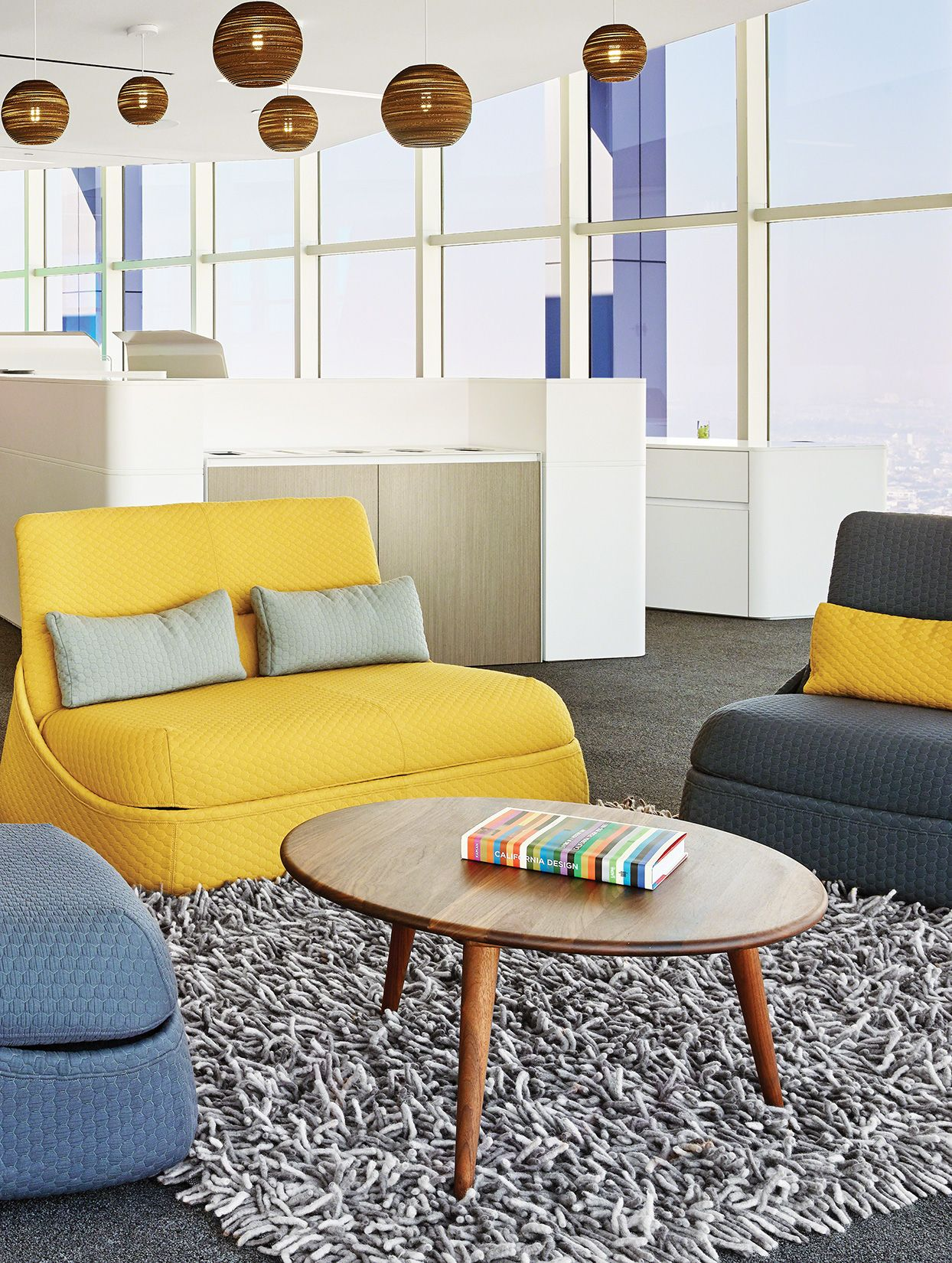 design inspiration ideas for modern office workspaces in 2019 rh pinterest com