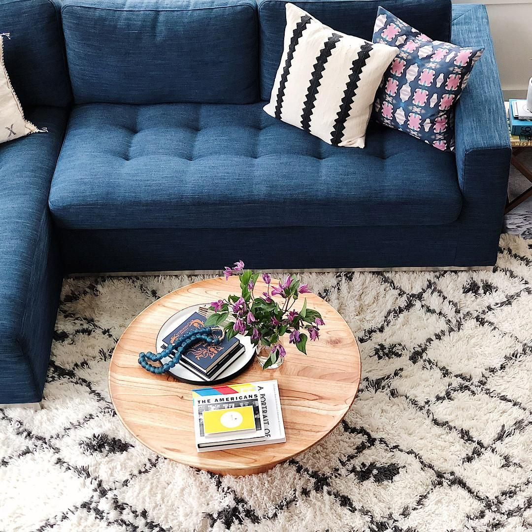 How To Get Furniture Cheap