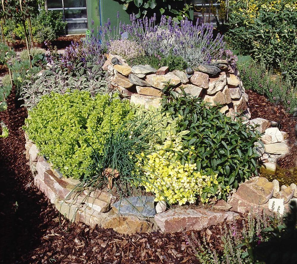 kr uterspirale zahrada terasa pinterest kr uterspirale anlegen kr uterspirale und. Black Bedroom Furniture Sets. Home Design Ideas
