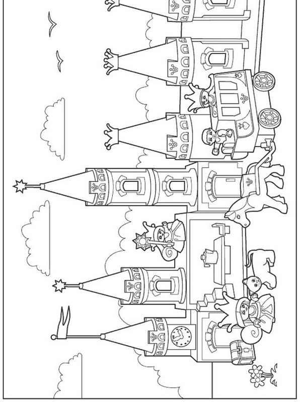 jessie coloring pages minecraft - photo#9
