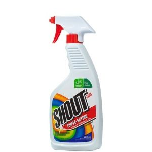 Shout Stain Remover Reviews And Experiences Shout Stain Remover