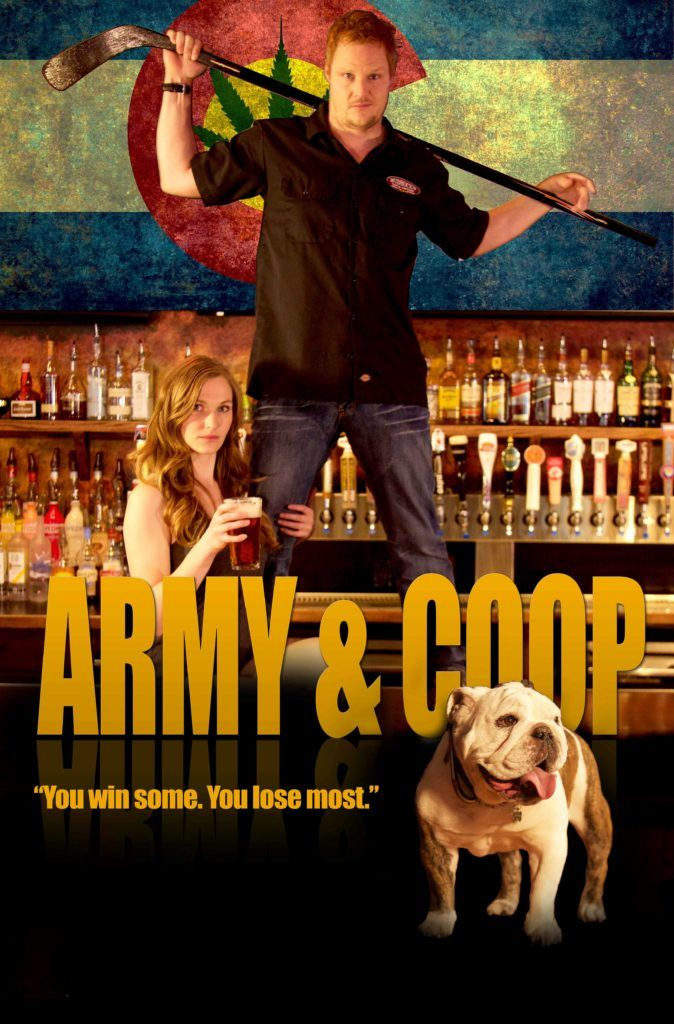 Army Coop 2018 Army, Hd movies, Comedy movies