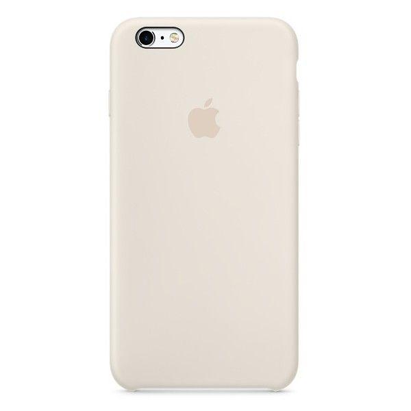 Iphone 6s Silikon Case Anthrazit Unicorn Iphone Case Iphone Iphone Leather Case