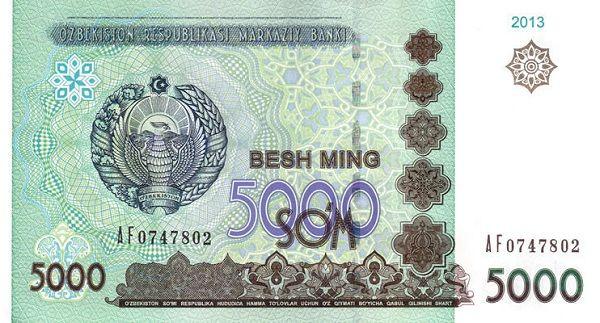 Devisenmarktkurse foto 3
