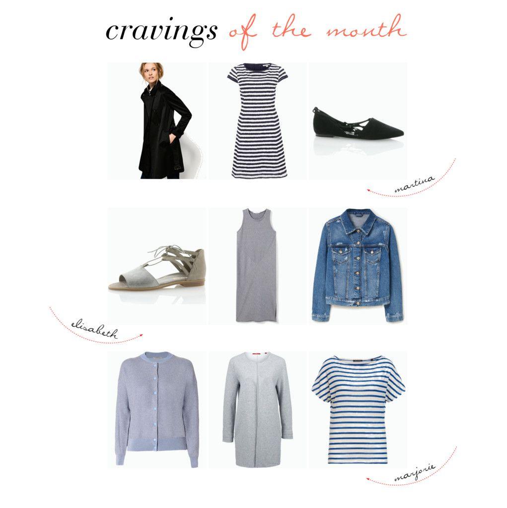 cravings of the month fashion - inspiration - wanna have so badly Fashionblog www.ViennaFashionWaltz.com Wien Österreich Austria
