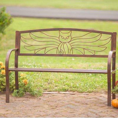 Madama Copper Garden Bench Porch Furniture In 2019