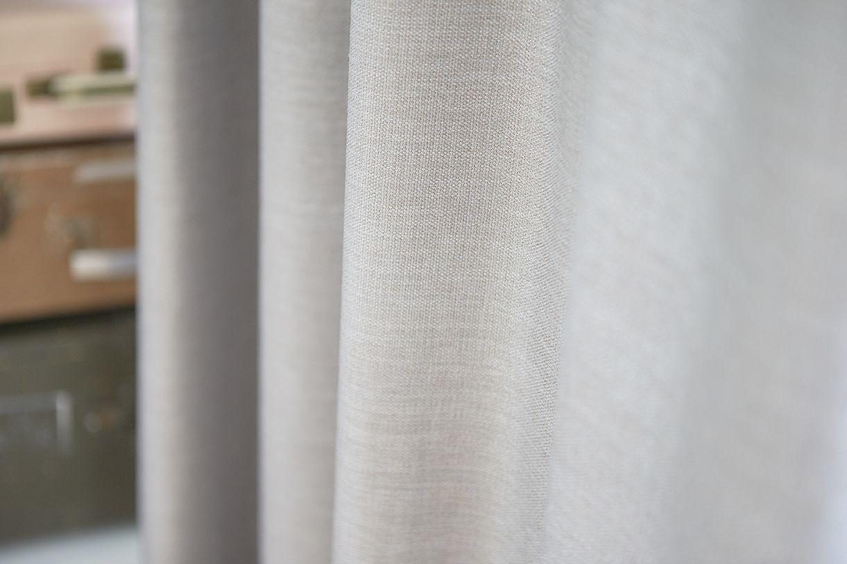 Curtains Decoration Fabrics Gordijnstoffen Gordijnen Decoratie Dekostoffe Gardinen Gordijnen Gordijn Patronen Kobe