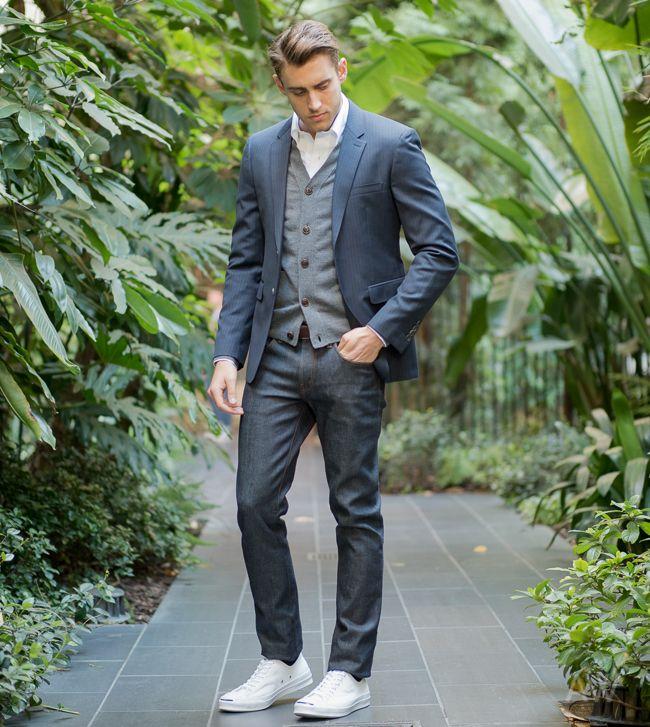 35+ Mens white tennis shoes ideas info