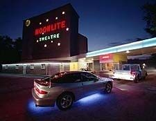 Virginia S Drive Ins Drive In Movie Theater Virginia Is For Lovers Drive In Theater