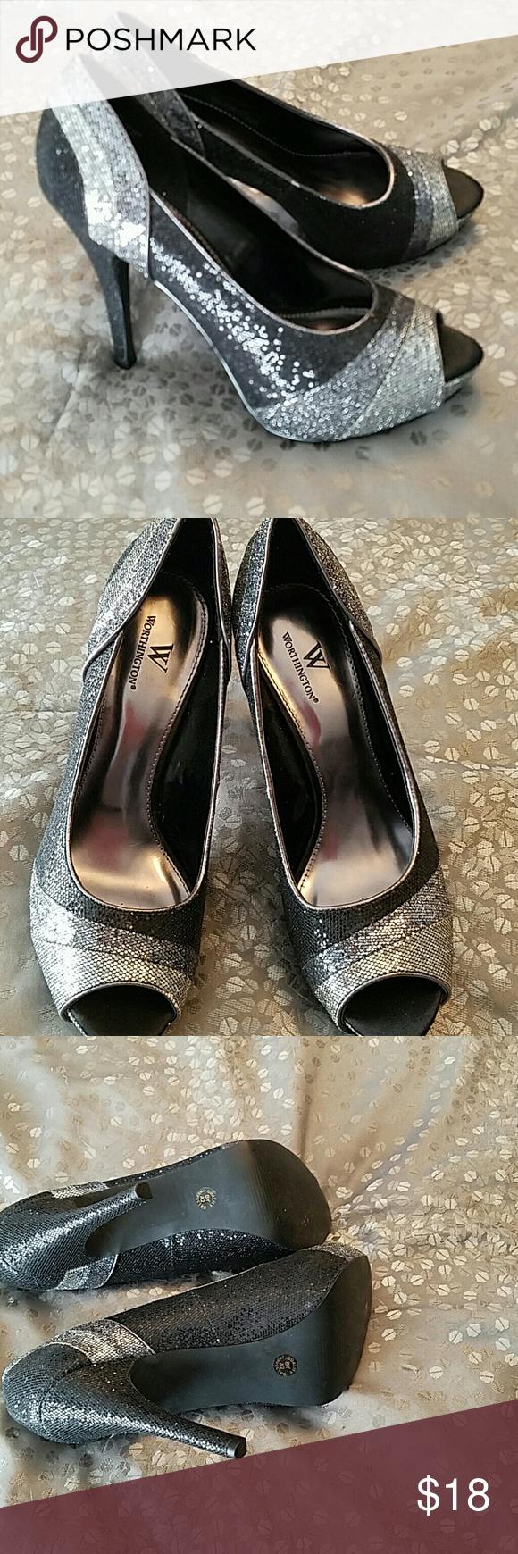 High Heel Shoes Sale Today High Heel Shoes Heels Shoes Heels