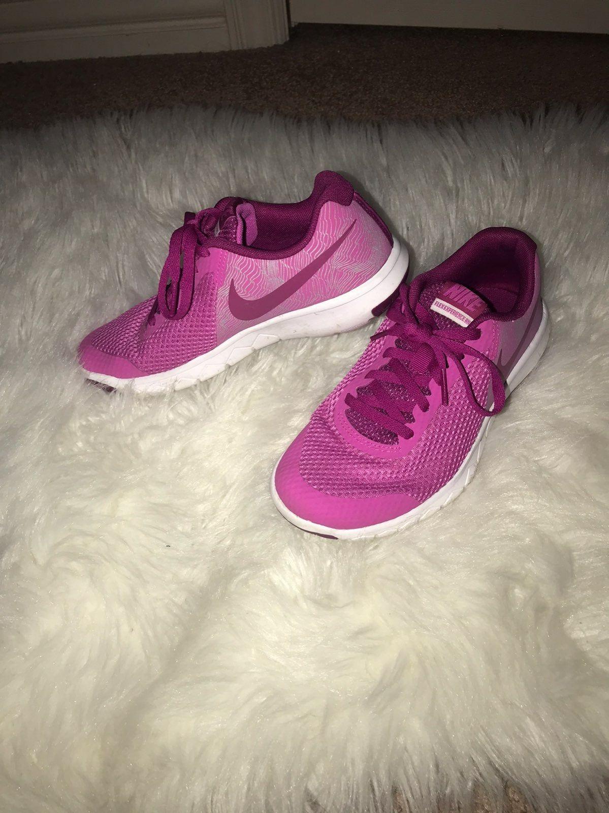 Size Youth 3.5 | Nike, Shoes, Nike shoes