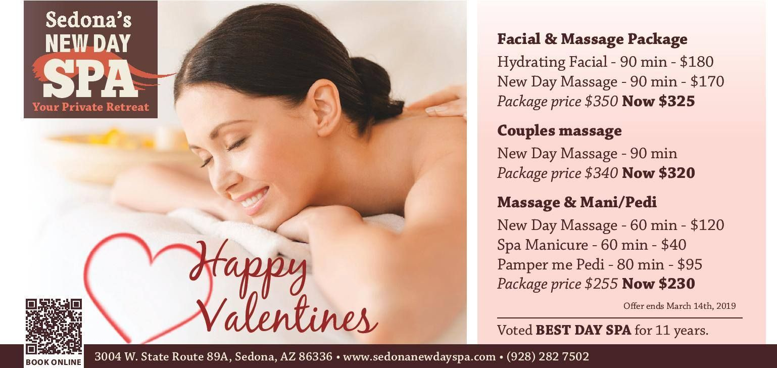 Image Result For Couples Spa Day Couples Spa Day Spa Day For Two Spa Day