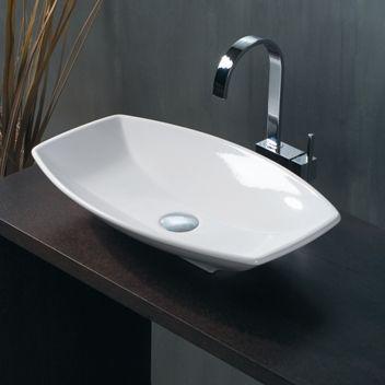 WS BATH COLLECTIONS Ceramica II 236\