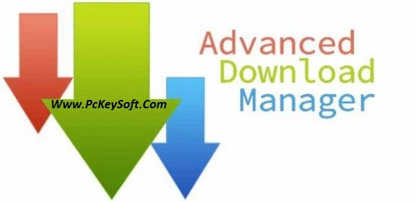 Advanced Download Manager Pro Apk 61 7 Free Download Full Version