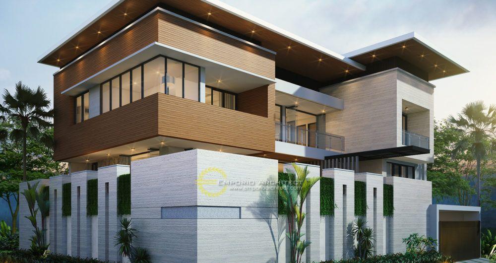 510+ Gambar Desain Rumah Kayu Kombinasi Batu Bata Yang Bisa Anda Tiru Download