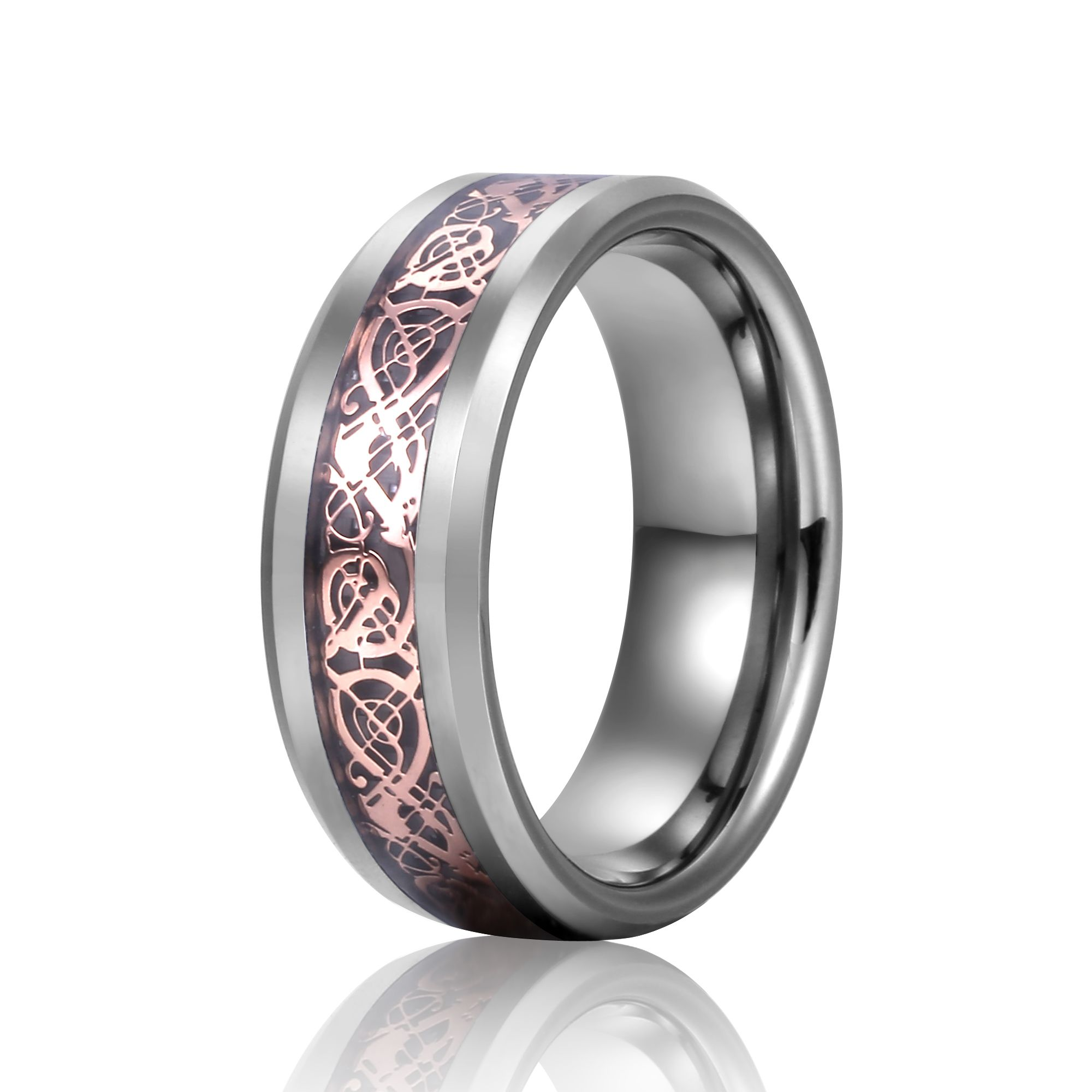 rings band him for firefighter mens fresh sweet corners bands white wedding camo hunting camouflage looking download