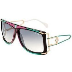 b1592eef9c6c Cazal 866. Cazal 866 Stylish Sunglasses