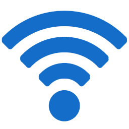 Image result for wifi signals