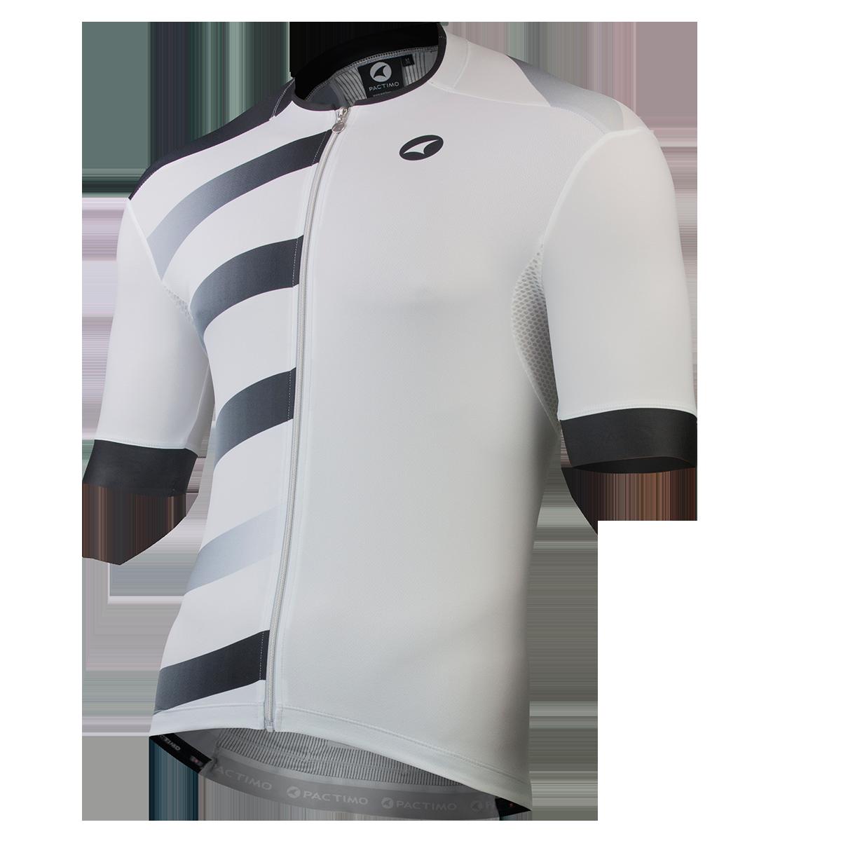Summit Aero Cycling Jersey Men s  15da528d8