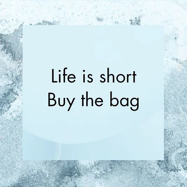 You Have To Go After What You Want In This Life Bags Now Accessorize Bags Quotes Fashion Quotes Bag Bag Quotes Handbag Quotes