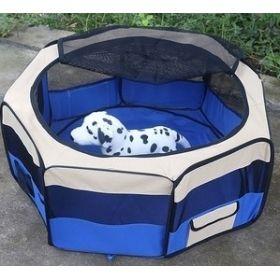 Petsmart Petco Walmart Large Dog House Plans Dog House Large Dog House Plans Large Dog House