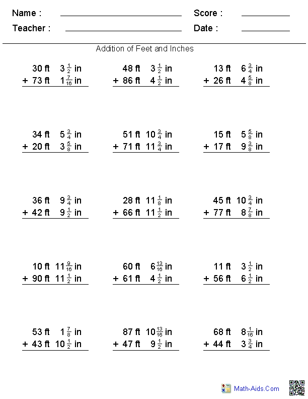 Addition Worksheets Dynamically Created Addition Worksheets Subtraction Worksheets Subtraction Addition Worksheets