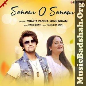 Sanam O Sanam 2019 Indian Pop Mp3 Songs Download Mp3 Song Download Pop Mp3 Mp3 Song