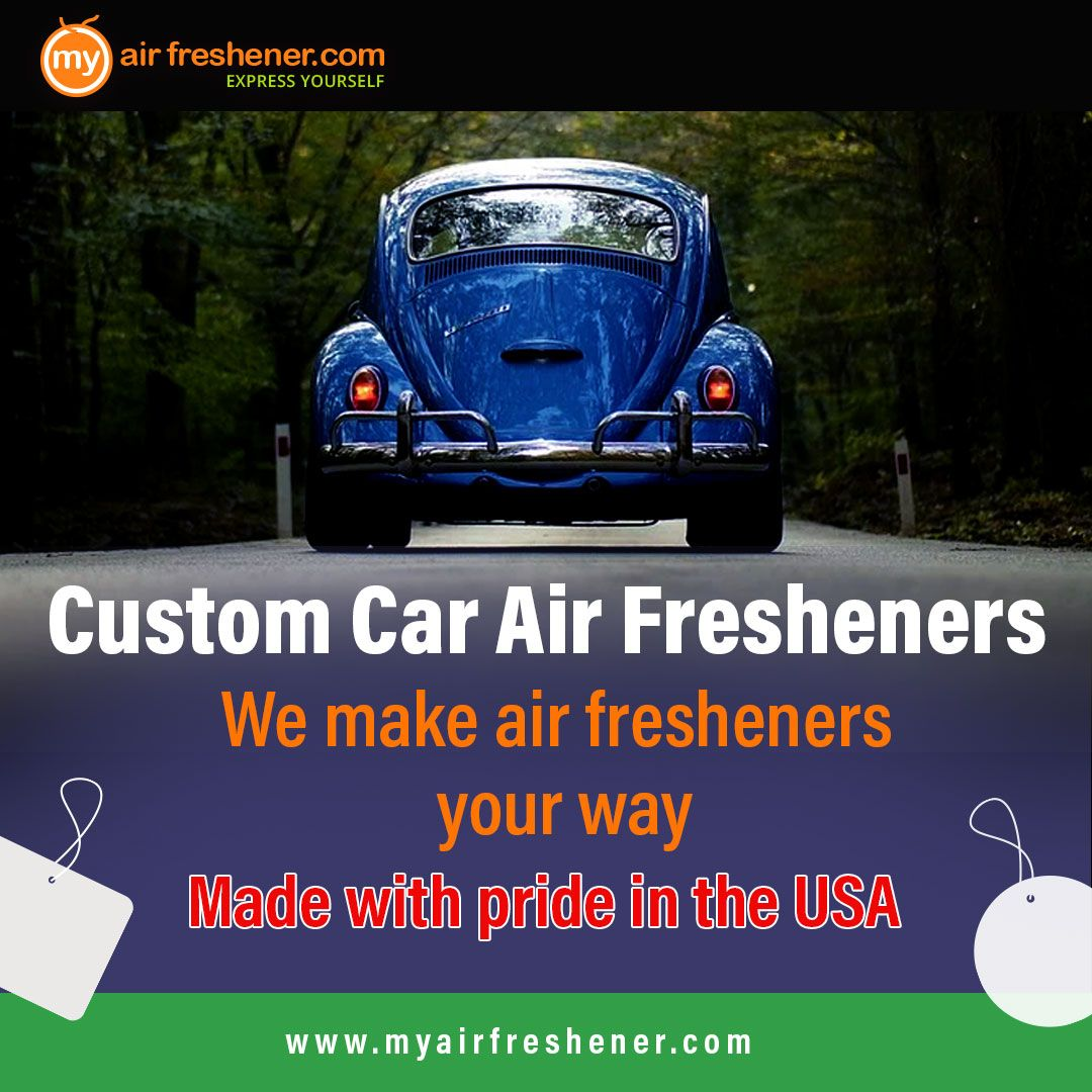 Whether you're a #school or #university, #car dealership or office, retail store or a library, an #airfreshener can immediately change the sentiment of your environment. In addition to rooms, one can also use air fresheners during fundraising events, awards ceremonies, weddings, special celebrations, etc. #school #airfreshener #car #carfreshener