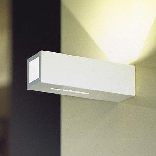 cute modern sconce | Modern sconces, Wall lamp, Light