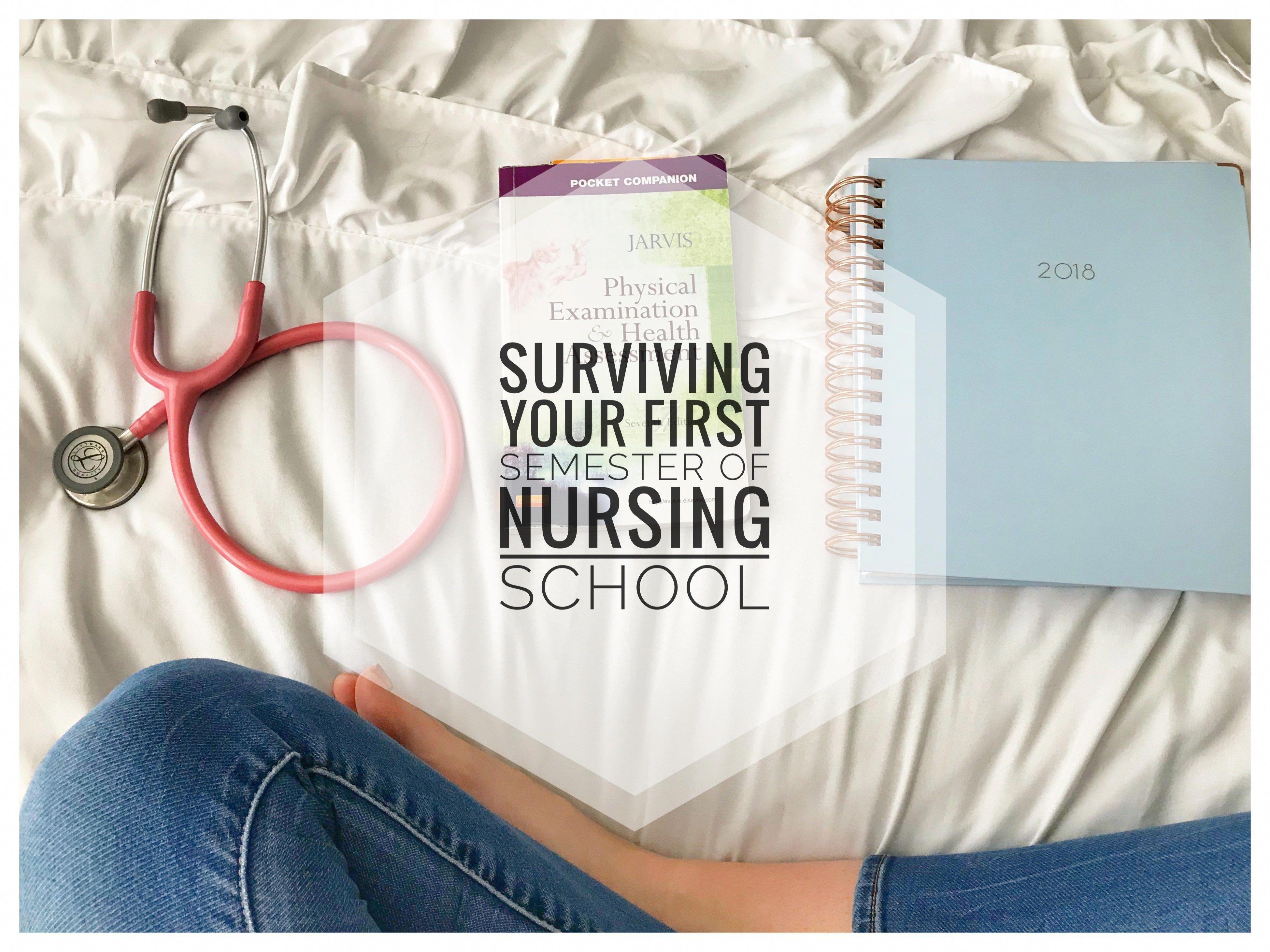 accelerated nursing programs in texas nursingprograms