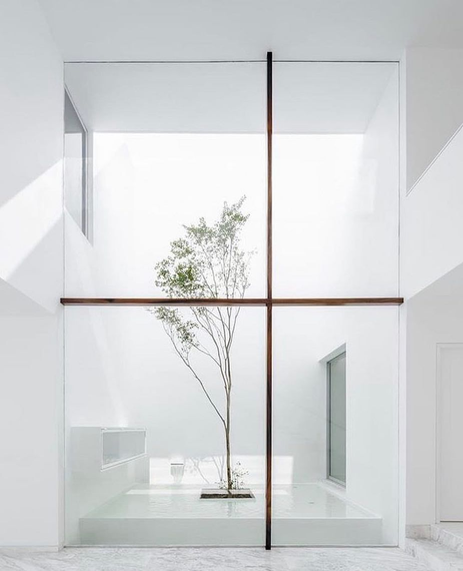 Pin by maria rita on home interiors pinterest interior architecture and indoor courtyard also rh