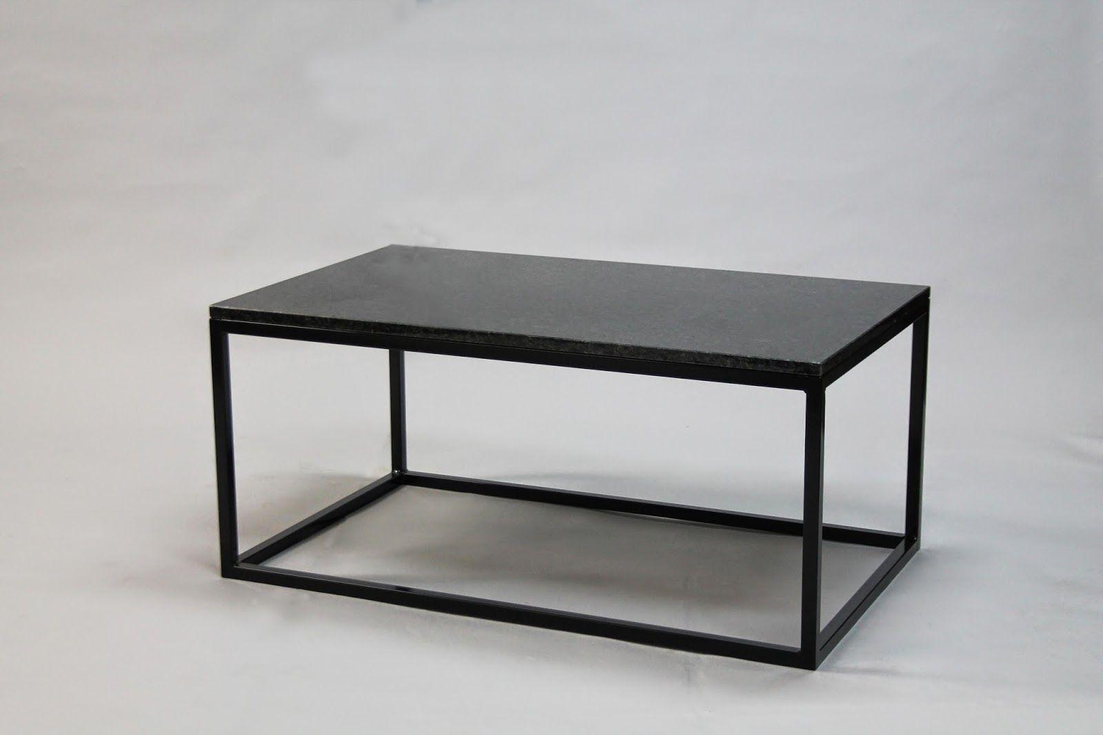 betong soffbord Sök på Google Saker till vardagsrummet Soffbord, Matbord och Kaffebord
