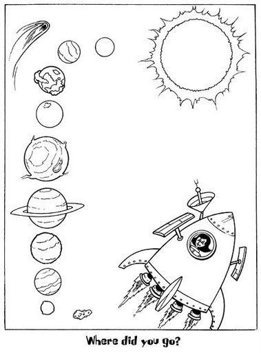 los duendes y hadas de ludi  proyecto universo y sistema