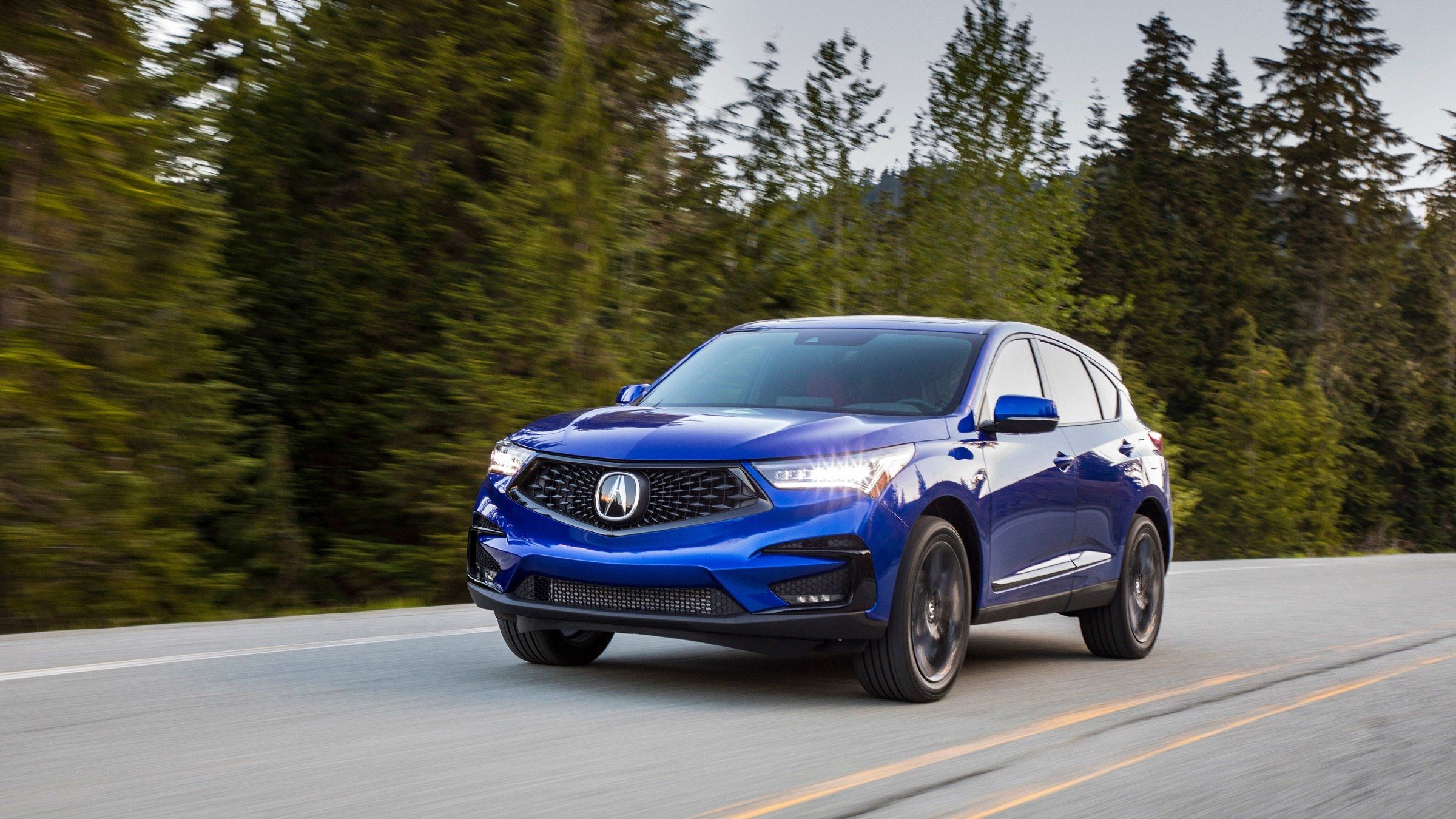 New When Does The 2020 Acura Rdx Come Out Specs From When Does The 2020 Acura Rdx Come Out Release Articles Acura Rdx Acura Acura Cars