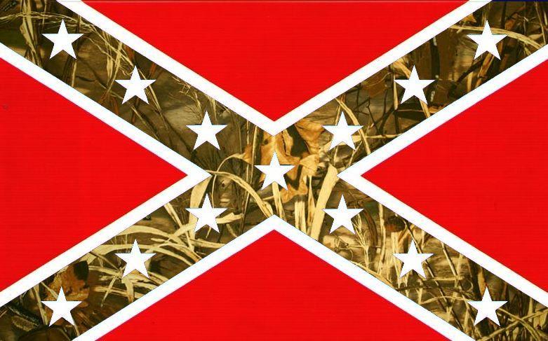 Pin On Rebel Flag 101