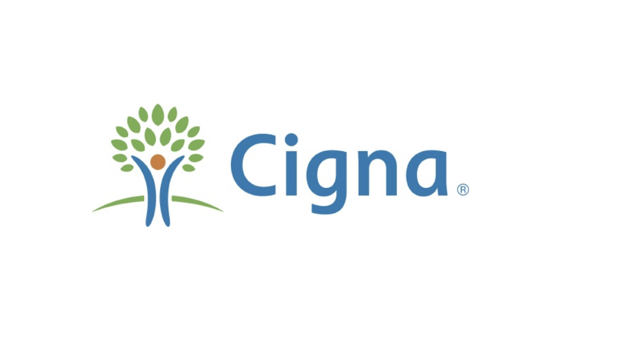 Cigna Transition To Value Based Health Care Results In 600 Million In Medical Cost Savings Diversityinc Health Care Medical Cost Saving