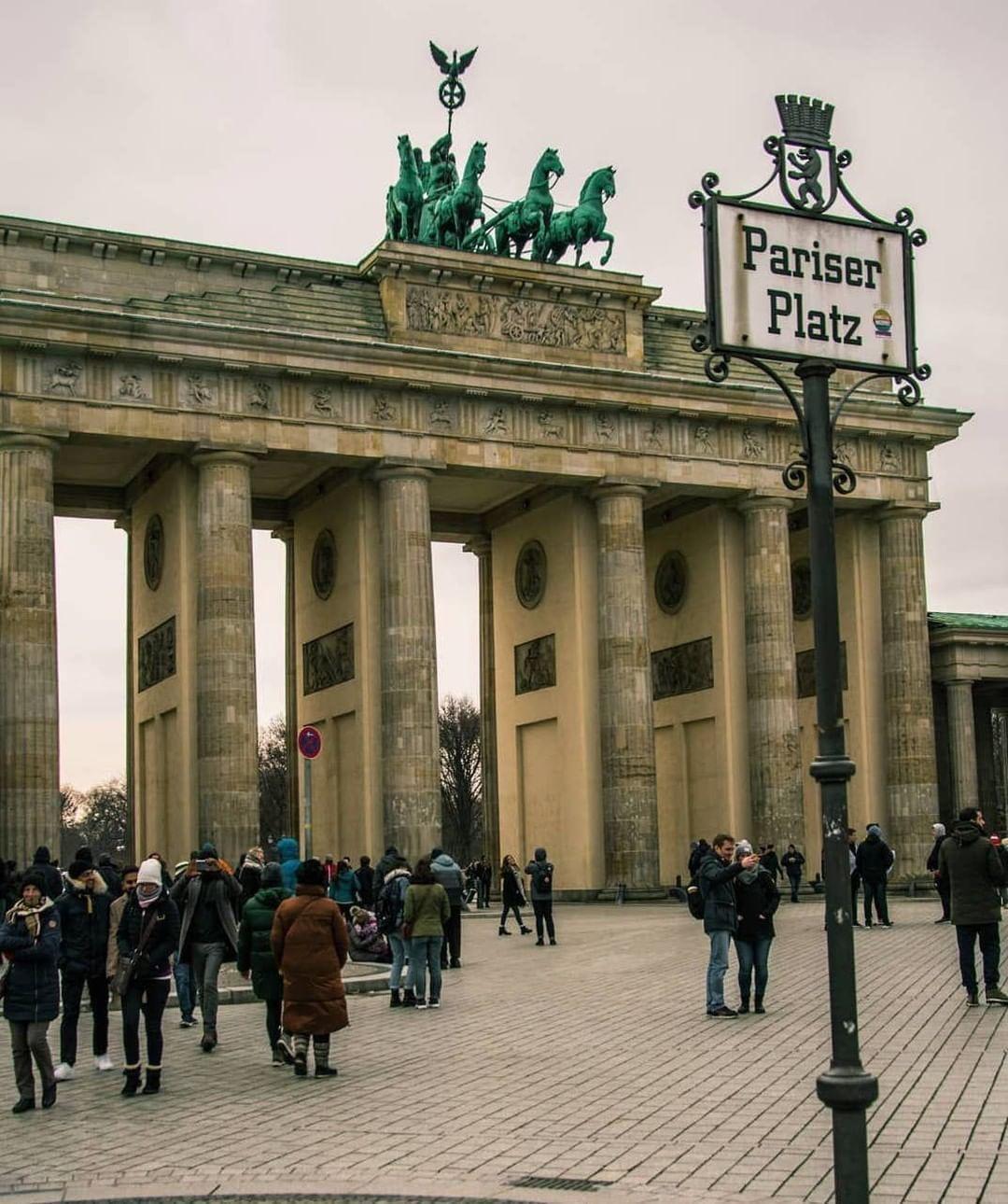 Berlin Die Schonsten Bilder Aus Der Hauptstadt Conn3ctor Berlin Berlin Geschichte Berlin Bilder