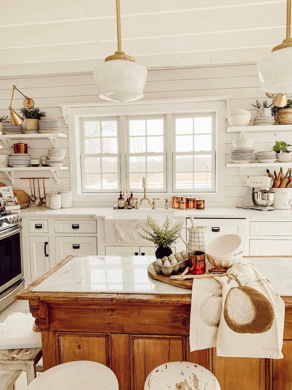 Photo of Small Shop Love – Joyfully Said Home