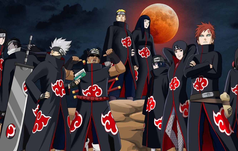 Pin De Noor Mezhoud En Naruto Personajes De Naruto Fotos De Naruto Shippuden Fondos De Escritorio