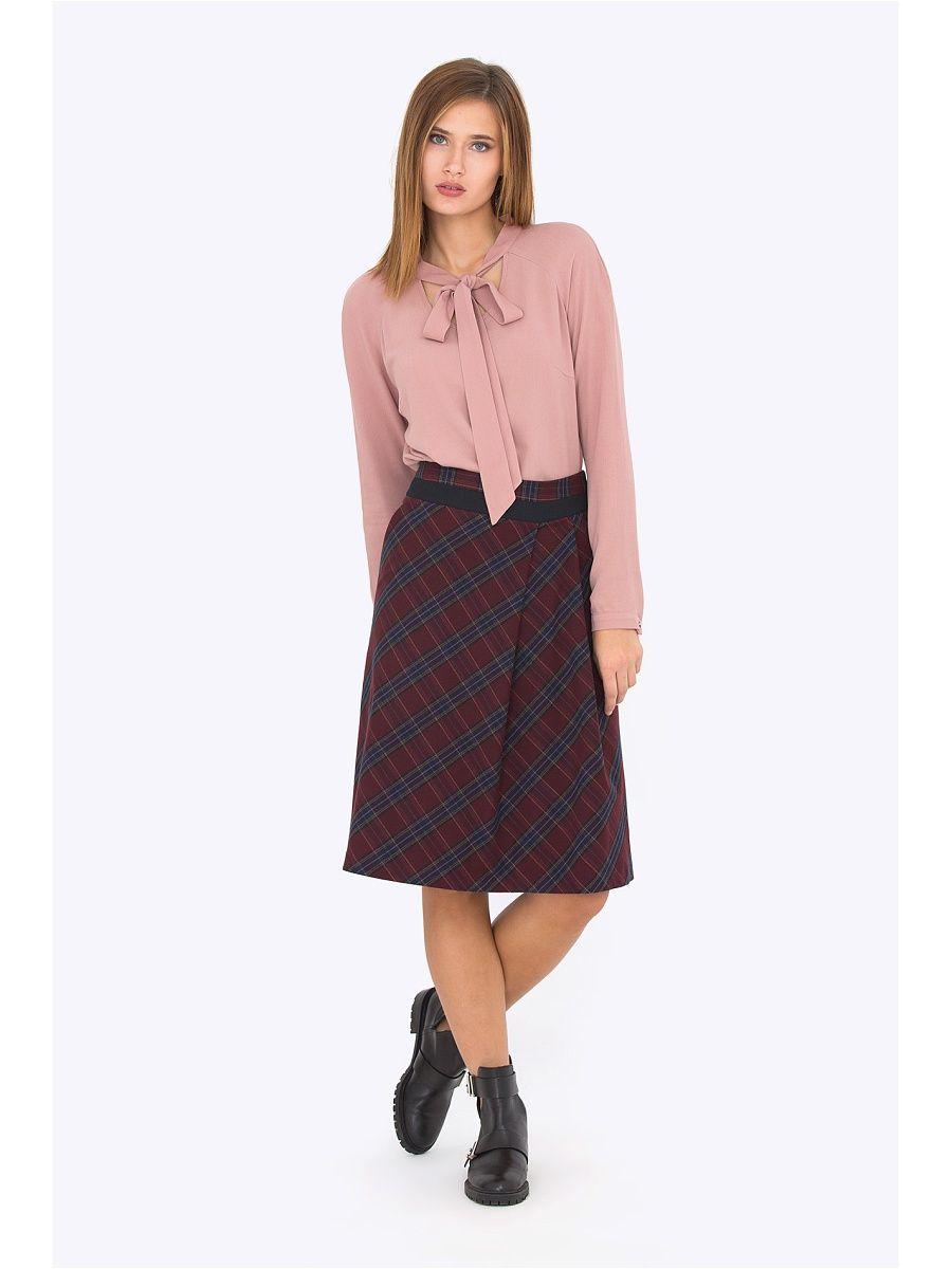 Юбки emka fashion купить
