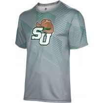 ProSphere Men's Stetson University Bold Tech Tee