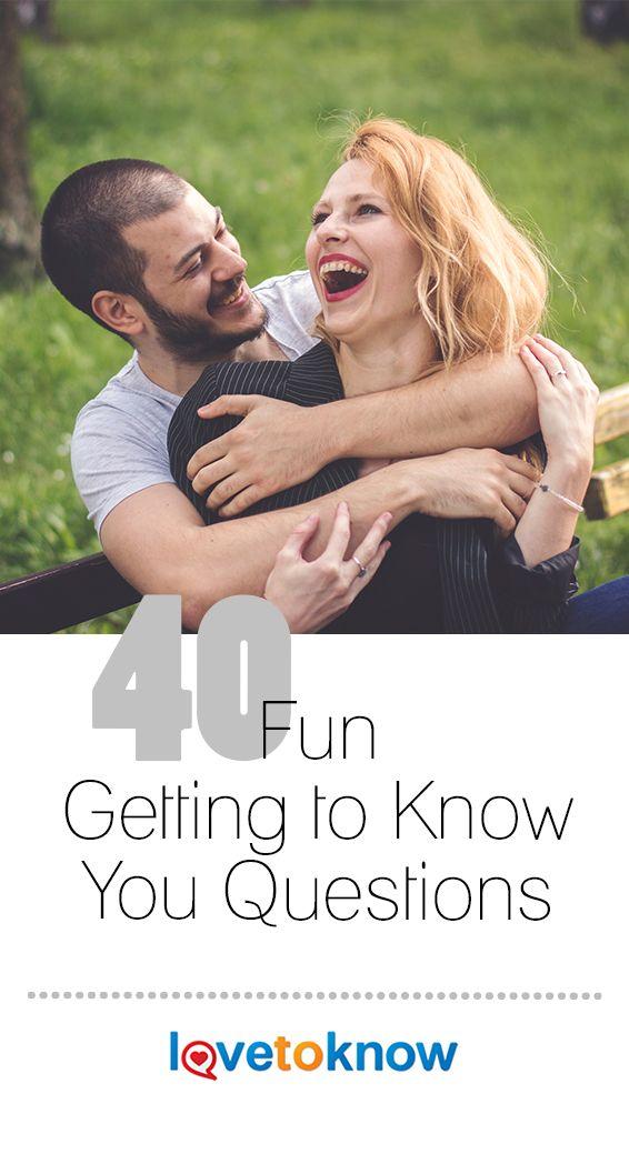 gay guys dating tips