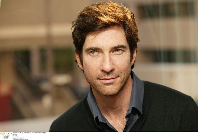 dylan mcdermott nathan drakedylan mcdermott joel, dylan mcdermott gif, dylan mcdermott 2016, dylan mcdermott 2017, dylan mcdermott beard, dylan mcdermott joel the last of us, dylan mcdermott dermot mulroney, dylan mcdermott imdb, dylan mcdermott wonderland, dylan mcdermott wiki, dylan mcdermott hardware, dylan mcdermott last of us, dylan mcdermott instagram, dylan mcdermott nathan drake, dylan mcdermott net worth
