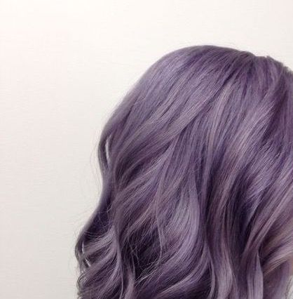kyraeobl purple