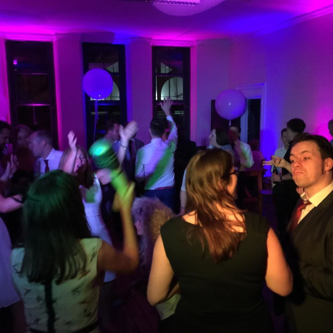 Gay Wedding DJ London. Fantastic day! Visit http://ift.tt/1hDx3B1 to get up to 10% discount if you book between 21st October 2015 and 21st December 2015.