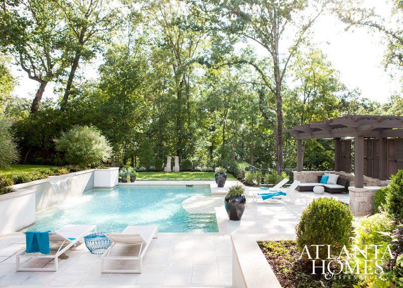brianwatford | c h a s t a i n p a r k | House of ... on Rk Outdoor Living id=48436