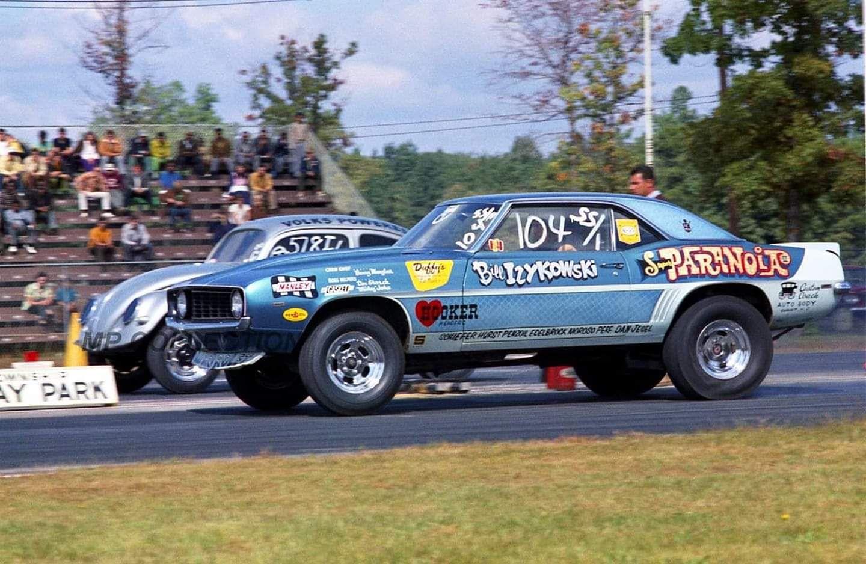 Pin By John Pratt On Super Stock Modified Production Drag Racing Toy Car Monster Trucks