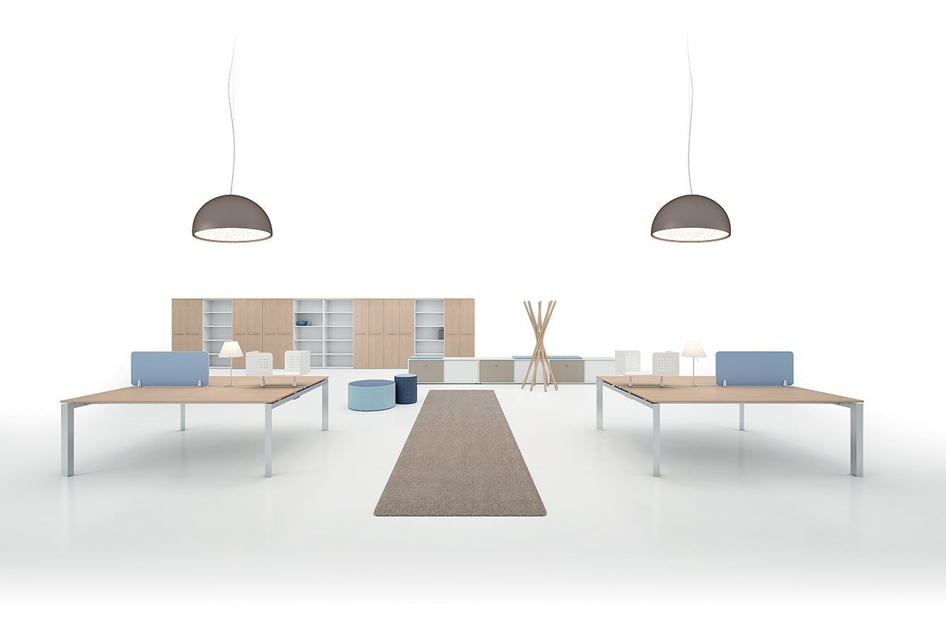 DV801 #Entity Furnished with taste and functionality. This ...