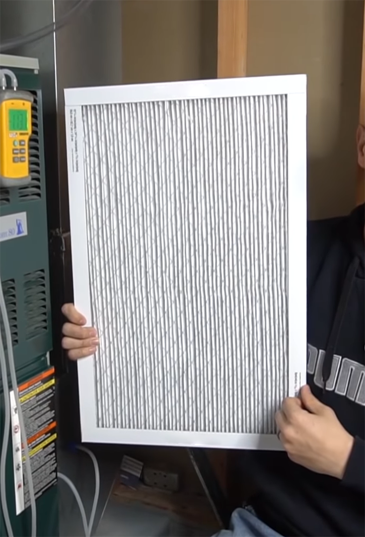 5 Tips To Pick The Best 20x25x1 Air Filter in 2020 The